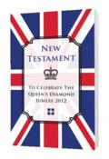 Jubilee-Bible1